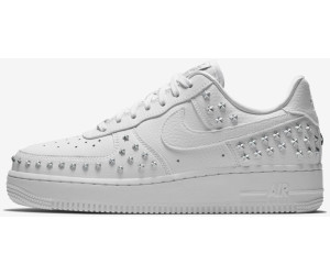classic fit 8095c 59439 Nike Air Force 1 07 XX. 83,97 € – 199,99 €