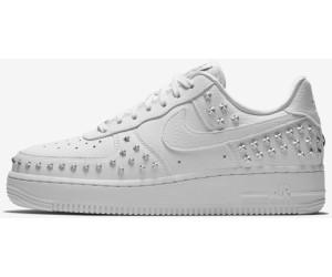 Air Force 1 '07 XX