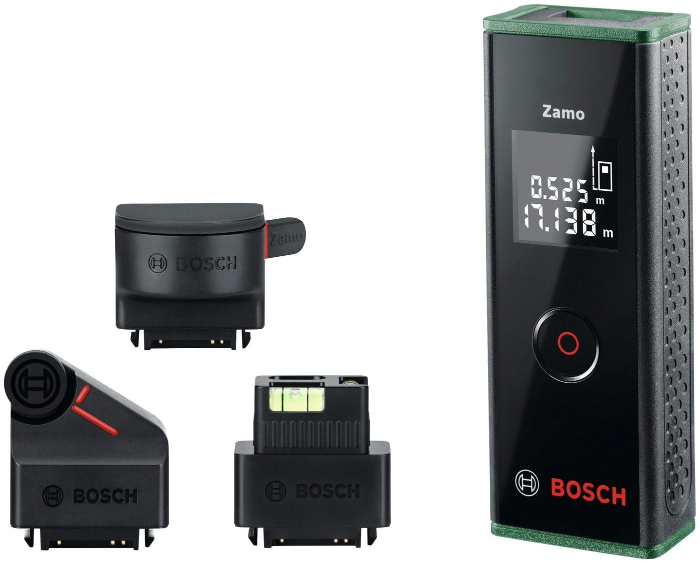 Nikon Prostaff 7i Entfernungsmesser : Rabatt preisvergleich.de haus & garten u003e heimwerken messtechnik