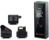 Laser Entfernungsmesser Neigung : Laser entfernungsmesser preisvergleich günstig bei idealo kaufen