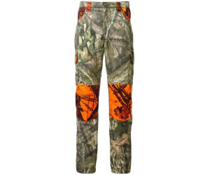 ShooterKing Country Blaze Trousers Men's