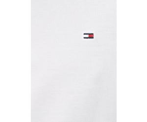 Tommy Hilfiger MW0MW04975 white ab 48,21 € | Preisvergleich