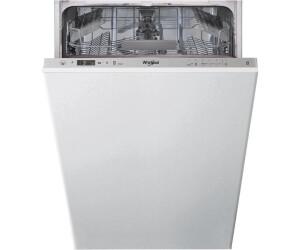 Whirlpool WSIC 3M17 a € 316,07 | Miglior prezzo su idealo