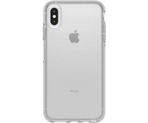 coque tommy hilfiger iphone xs max