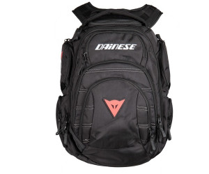 dc15a3c009 Buy Dainese D-Gambit stealth black (1980061) from £86.57 – Best ...