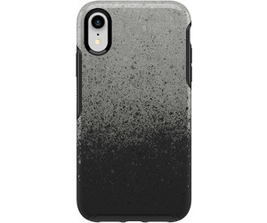 new style 69410 6d73f Buy OtterBox Symmetry Case (iPhone Xr) from £17.00 – Best Deals on ...