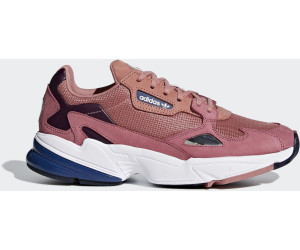 Adidas Falcon Women raw pink/raw pink/dark blue ab 49,99 ...