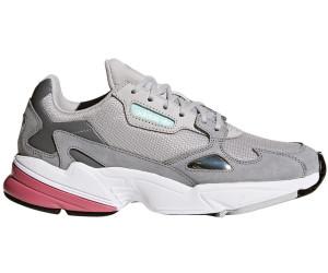 Buy Adidas Falcon Women grey two/grey