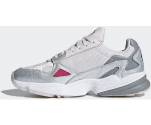 Adidas Falcon Women orchid tint/orchid tint/silver met ab 50 ...