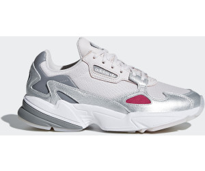 Adidas Falcon Women orchid tint/orchid tint/silver met ab 50,00 ...