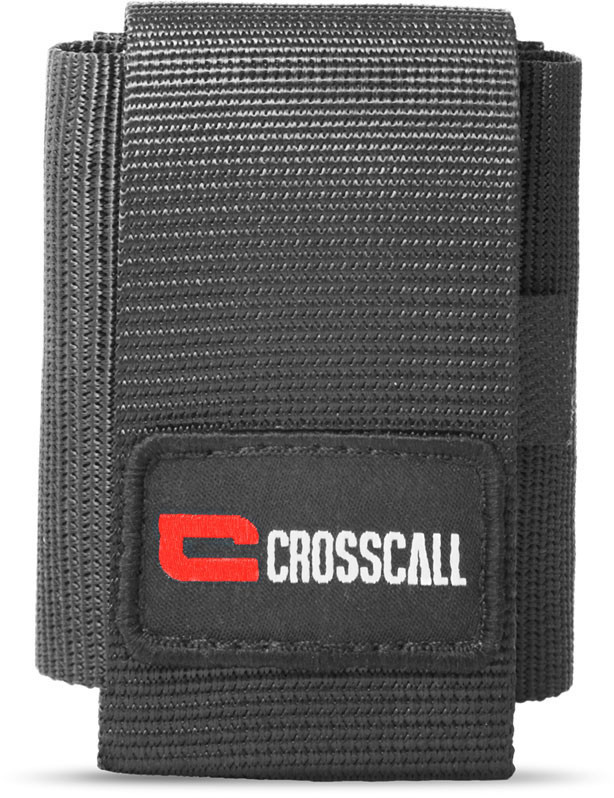 Image of Crosscall Protective Sleeve L
