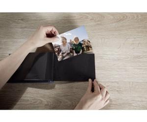 Minialbum Travel 40 Fotos 13x18 cm