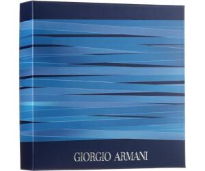 06507c3aa550dc Giorgio Armani Acqua Di Gio Absolu Set (EdP 75 ml + EdP 15 + SG 15ml ...