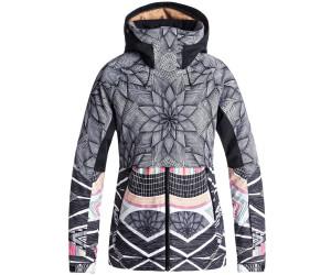 2019 Roxy Frozen Flow 2019 Jacket qAvtvwZB6x