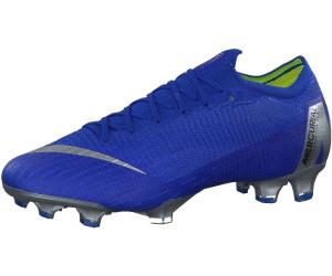 99e00c3235c0 Buy Nike Mercurial Vapor 360 Elite FG (AH7380) from £130.00 – Best ...