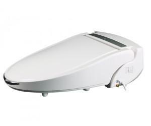 Dusch Wc Preisvergleich : mewatec dusch wc aufsatz c300 ab 449 95 preisvergleich bei ~ Watch28wear.com Haus und Dekorationen