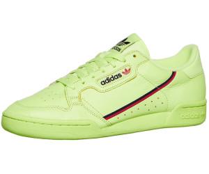 newest 0bd82 16766 ... yellowscarletcollegiate navy. Adidas Continental 80