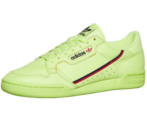 new product 9880b f6782 Adidas Continental 80