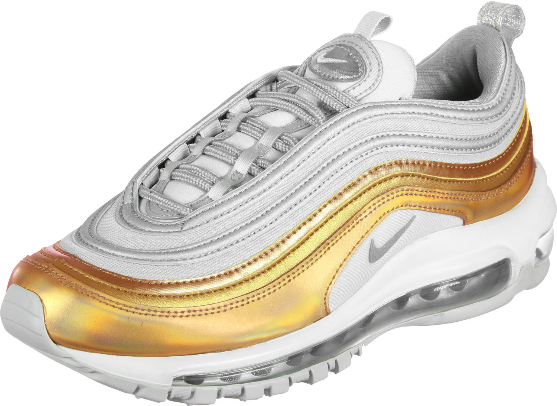Nike Air Max 97 SE Metallic