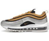 Nike Air Max 97 schwarzschwarzweiß ab 280,72