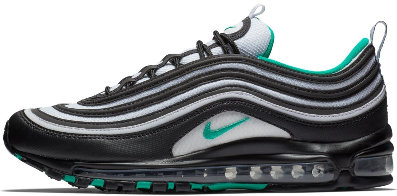 finest selection 60229 63ab5 Anbieter Idealo (A). Nike Air Max 97 ...