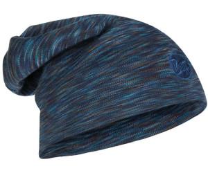 Buff Heavyweight Merino Wool Hat Loose ab 19 d4aaa4928b