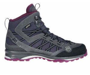 Hanwag Belorado II Mid GTX Chaussures d'