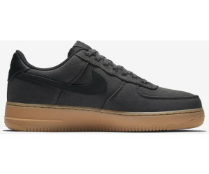 Nike Nike Air Force 1 '07 LV8 Style ab 69,99 € (Oktober 2019