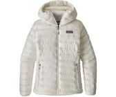 Hoody Sweater Women's Ab 132 Patagonia € 05Preisvergleich Down c3qR4LS5Aj