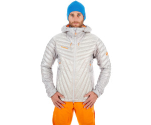 quality design ever popular innovative design Mammut Eigerjoch Advanced IN Hooded Jacket Men marble ab 319,20 ...