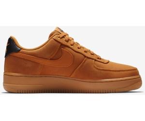 Nike Nike Air Force 1 '07 LV8 Style monarchgum medium brown