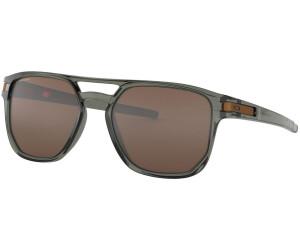 416cb85895 Oakley Latch Beta OO9436 desde 103,05 € | Compara precios en idealo