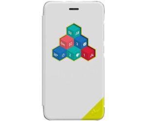 Wiko Smart Folio Wicube (Lenny 3) a € 3,50 | Miglior prezzo su idealo