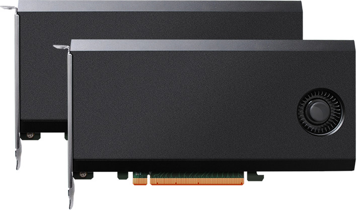 Image of HighPoint SSD7101A-1