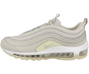 detailed look 6ea4b 5b22b Nike Air Max 97 Women