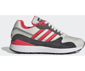 Adidas Ultra Tech crystal whitereal lilaccore black ab 71