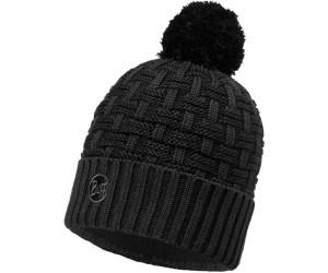 Buff Knitted & Polar Hat Airon ab 16,77 € | Preisvergleich