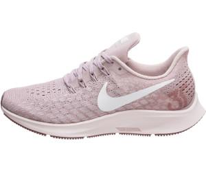 f6e25d3a657fe ... particle rose white smokey mauve. Nike Air Zoom Pegasus 35 Women