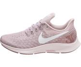 Nike Air Zoom Pegasus 35 Women ab 59,99 € (Juli 2019 Preise ...