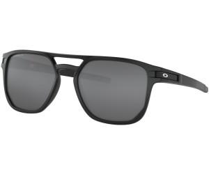 e150a7073fa Buy Oakley Latch Beta OO9436-0554 (matte black/prizm black polarized ...