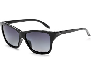 fd9cdcc62f Oakley Hold On OO9298 ab € 79