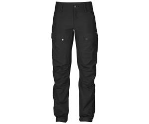 914599cc fjaellraeven-keb-trousers-curved-w-black-black.jpg