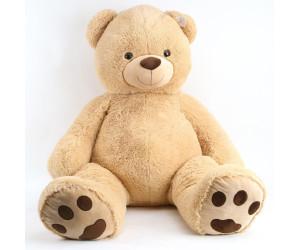 Rakso XXL Teddybär 135 cm