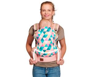 KinderKraft Nino Pink au meilleur prix sur idealo.fr a92534e356c