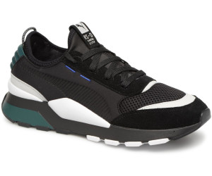 Puma RS-0 Winter Inj Toys ab 61,28 € (August 2019 Preise ...