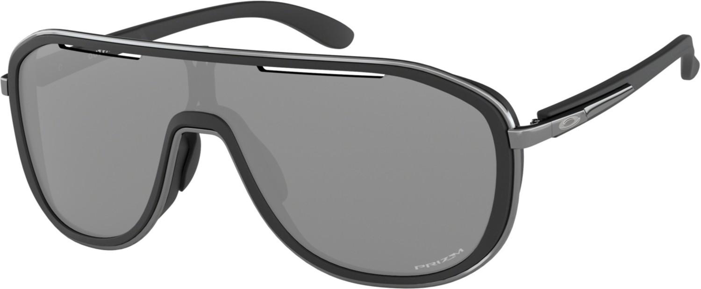 6a0d58416d Rabatt-Preisvergleich.de - Mode   Accessoires   Kontaktlinsen ...
