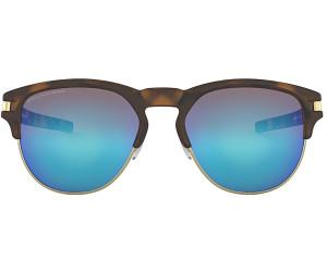 050085e468 Buy Oakley Latch Key L OO9394-0755 (matte brown tortoise sapphire ...