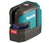 Makita Ld 060 P Entfernungsmesser : Makita laser bei idealo.de