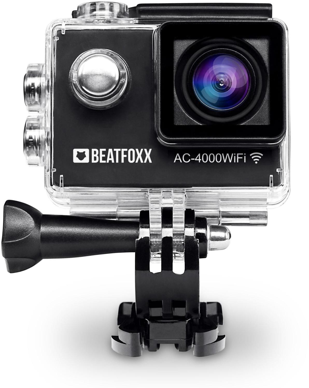 Image of Beatfoxx AC-4000WiFi