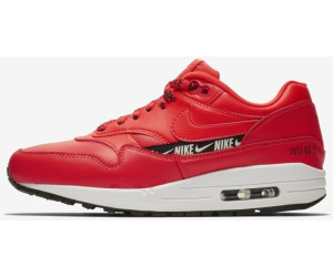 new style 914d1 f5a2a Nike Wmns Air Max 1 SE Overbranded